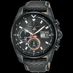 Toutes les montres Pulsar pour hommes